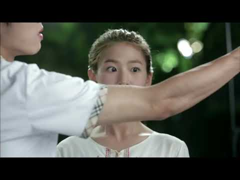 Hi! School - Love On | 하이스쿨 - 러브온  Ep.5: Drawing a line? Drawing a line to cross it! [2014.09.02]