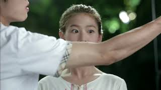 Hi! School - Love On | 하이스쿨 - 러브온 – Ep.5: Drawing a line? Drawing a line to cross it! (2014.09.02)