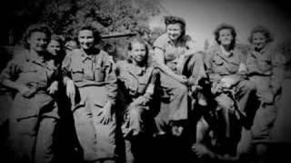 Veterans Day Montage - American Anthem - Norah Jones