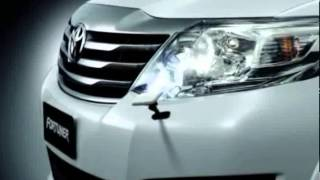 TOYOTA FORTUNER NEW MODEL EXCLUSIVE