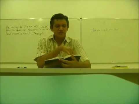 aula-de-filosofia-política---a-ética-na-filosofia-do-direito-de-hegel