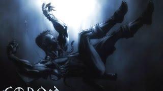 прохождение игры Etrom The Astral Essence № № 5 путь к подземелью 2