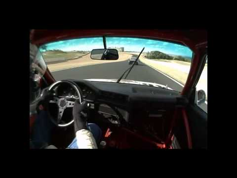 BMW M3 Group A at Bathurst 2011 - highlights.wmv