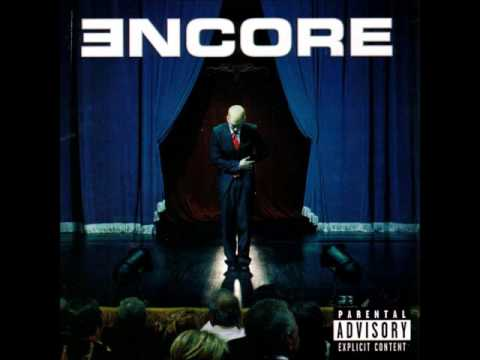 My 1st Single - Eminem
