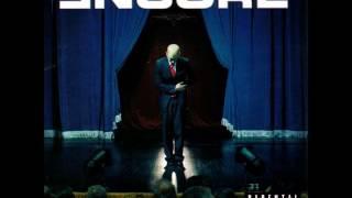 My 1st Single - Eminem