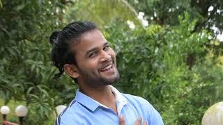 DUR SE KOI || BHOJPURI INDIAN SONG || MUSIC: SURENDRA SINGH ATTRA || SINGER : SUJIT SHANKAR