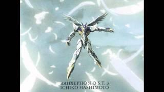 RahXephon OST 3 - by Ichiko Hashimoto Playlist: http://www.youtube.com/playlist?feature=c4-feed-u&list=PLbtqJwNXNTqPcK1Ap9BXp9IXKYPeIZ-JQ.
