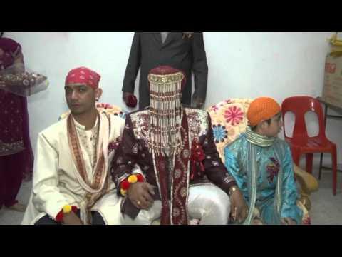 Daljeet weds Harbin Pt 2.VOB