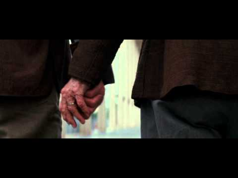 Inception - You Said We Would Grow Old Together