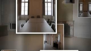 Chateau De Rambouillet - 78120 Rambouillet - Location de salle - Yvelines 78