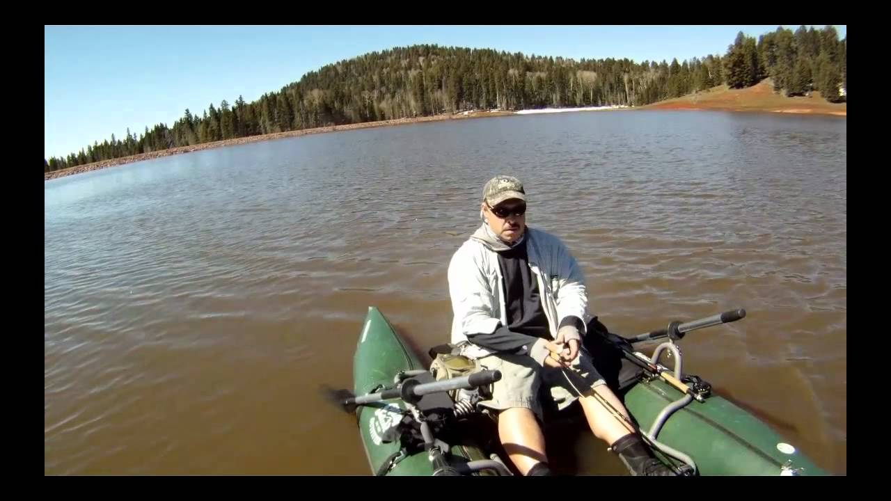 Fishing san gregorio lake new mexico youtube for Fishing report nm
