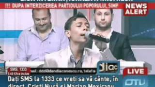 Download live OTV 2011 partea 1.mpg ♫♫♫♫♫♫ █▬█ █ ▀█▀ MP3 song and Music Video