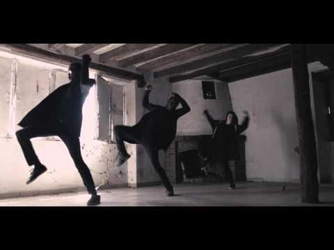 TroyBoi - OG Dance Choreography