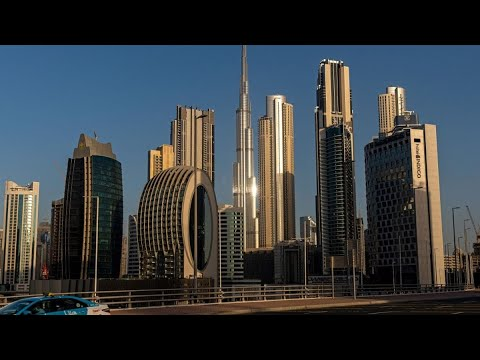 Why Are Expats Leaving Dubai?