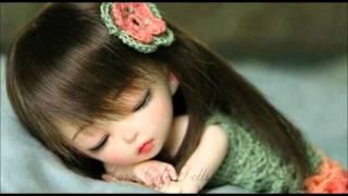 Download Video น้ำตาหล่นบนที่นอน - ต่าย อรทัย MP3 3GP MP4