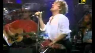 ROD STEWART Have I Told You Lately  MIX 1993 2011 BY FERMIX