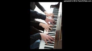 Debussy, transcr. Lucien Garban:  Khamma - Part 1