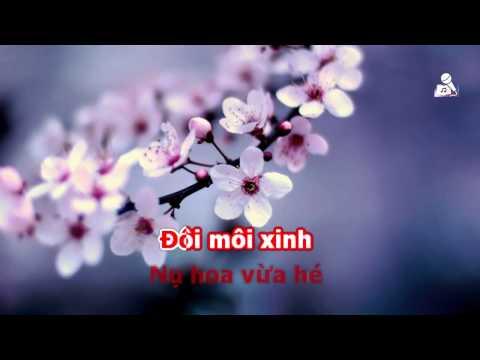 LK Mùa Xuân Đầu Tiên và Đám Cưới Xuân