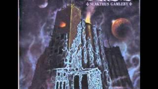 Demiurg - Death Grasp Oblivion