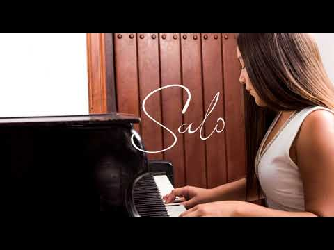 Adele - Make You Feel My Love Cover by Salo Music