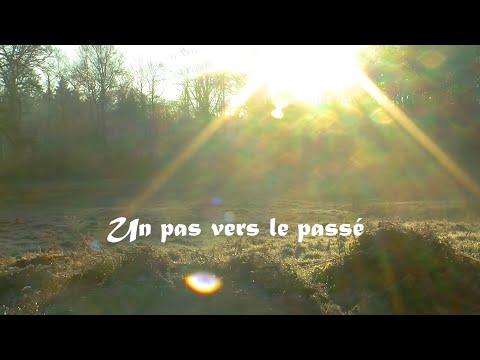 Classe Découverte Cinéma - KO Films & Photos 39 - Un Pas Vers Le Passé