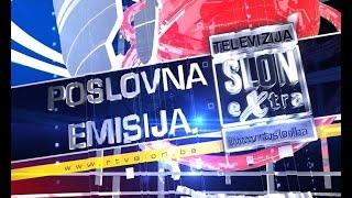 Sarajevska pivara - Jedna boca - jedna uspomena na stara vremena - Poslovna emisija - 08.10.2015.