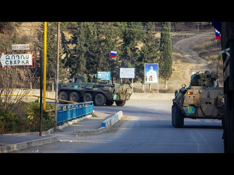 Новости Армении и Арцаха/Итоги дня/ 15 апреля 2021