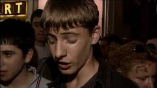 liveforever the rise and fall of britpop pt8 - 9