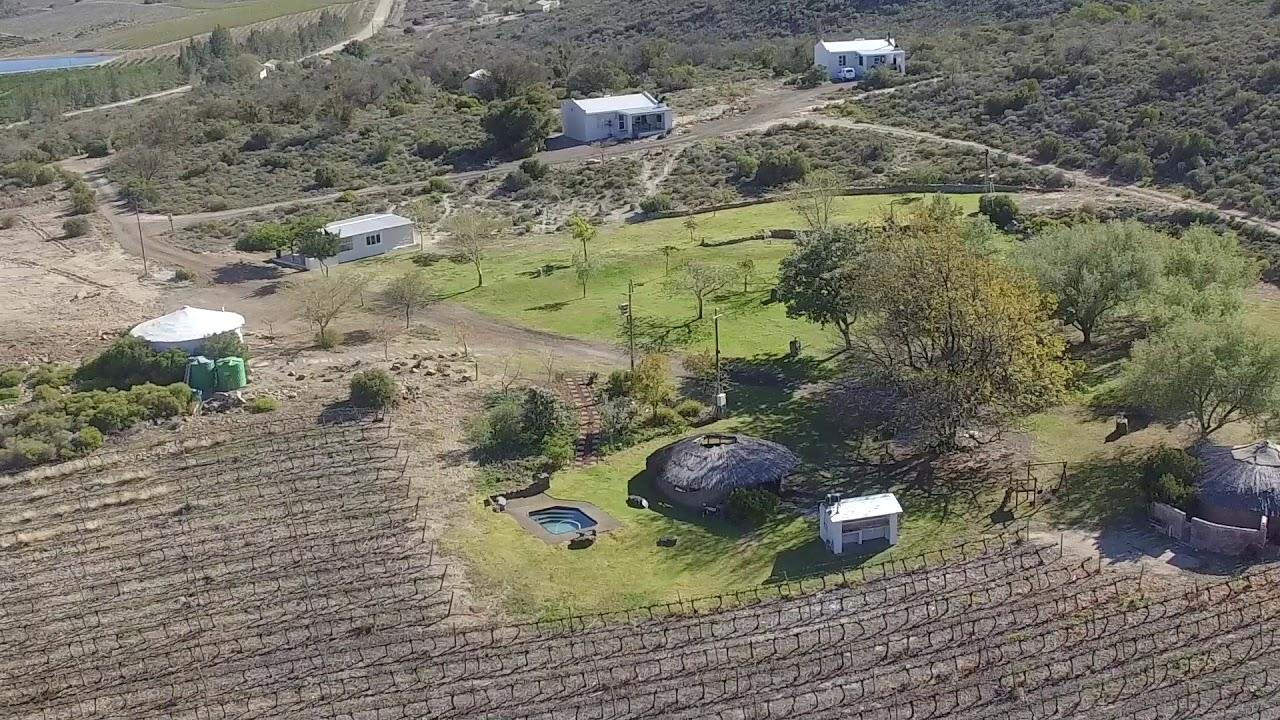Badensfontein