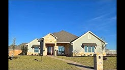 House For Sale In McGregor TX