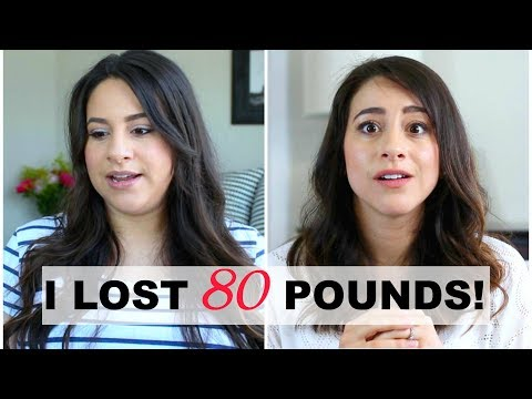 How I lost the Baby Weight Postpartum Weight Loss Journey! | Justine Marie