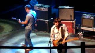 Watch Old 97s 504 video