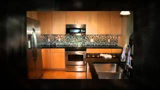 Kitchen Remodeling Los Altos Hills -  Kitchen Renovation From The Best