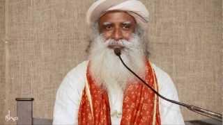 ஈஷா இந்து மதமா? Is Isha Hindu? - Sadhguru Tamil Video