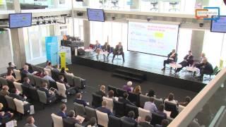 Форум Венчурных Инвесторов. Ангельское Финансирование (продолжение)