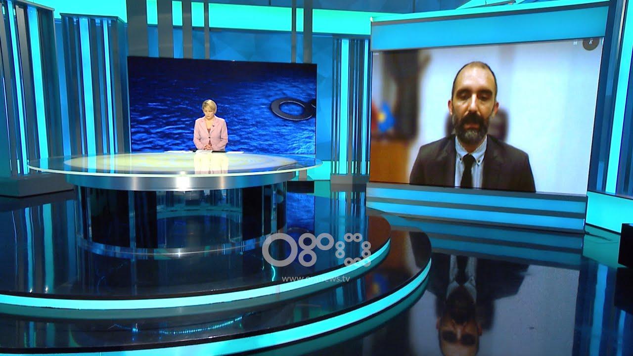 Download RTV Ora - Komisioni për raportin e Dick Marty, Abrashi: Të sqarohen pretendimet, janë të gabuara