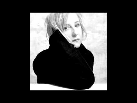 Iwan Bunin erzählt von Susanne Lothar 2004