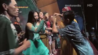 Shalawat Badar - All Artist OM. PRANADA Terbaru 2016