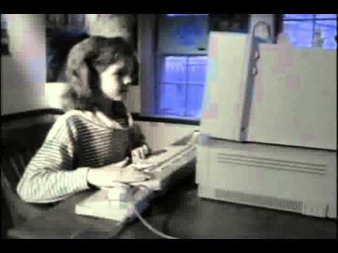 Nieuw Sesame Street - My New Computer - YouTube OC-67