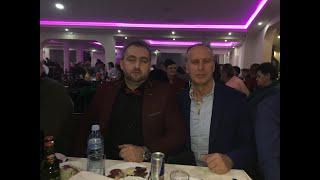 Nuki Begić & Damirowsky Band Official - ViYoutube