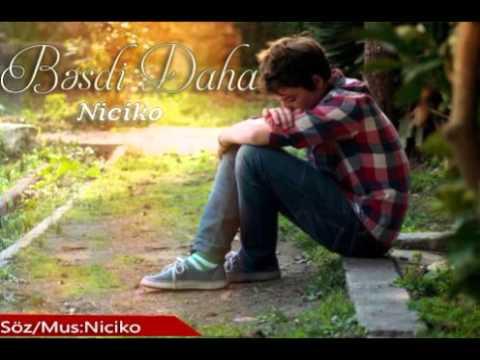 Niciko  Besdi Daha (Yeni)