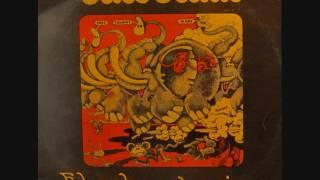 Dave Evans - Elephantasia (full album, 1972)