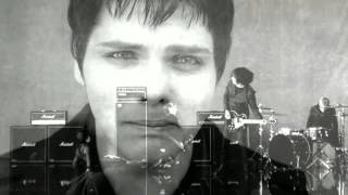 "My Chemical Romance - ""I Don"
