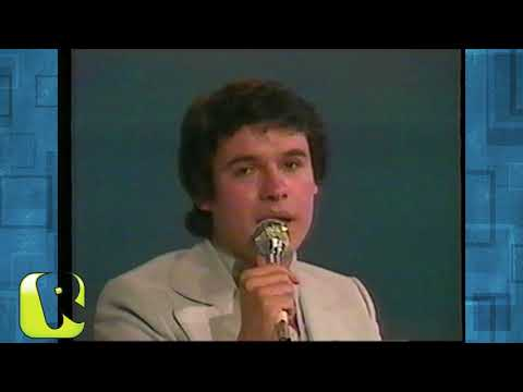 Juan Gabriel Siempre en Mi Menteиз YouTube · Длительность: 3 мин28 с
