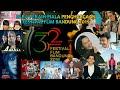 DAFTAR PERAIH PENGHARGAAN FESTIVAL FILM BANDUNG 2019