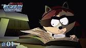 South Park Alle Folgen