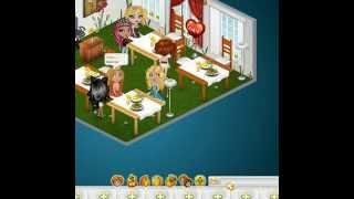 Ресторанный ревизорро .Проверяем ресторан из сериала Кухня.