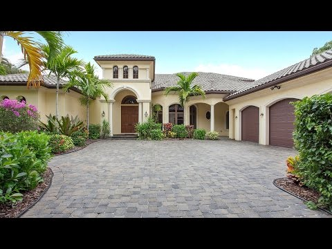 15106 Palmwood Road Palm Beach Gardens FL 33410