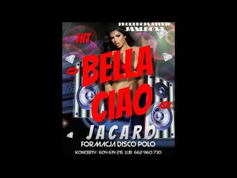 jacaro---bella-ciao-(-official-jacaro-2019-)