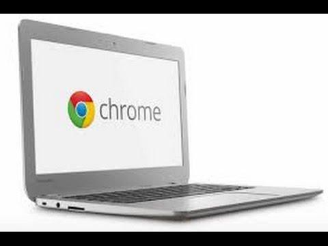 Descarga Juegos En Chromebook Download Games In A